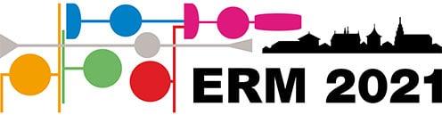 ERM2021